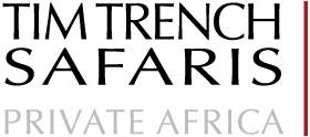 Tim Trench Safaris